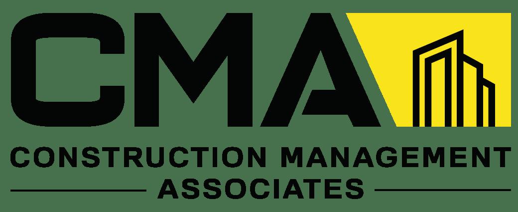 Construction Management Associates