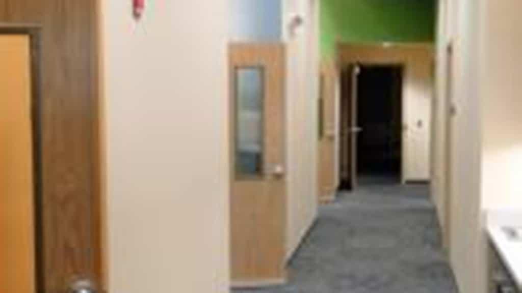 construction management associates, general contractors, children's social services of wi