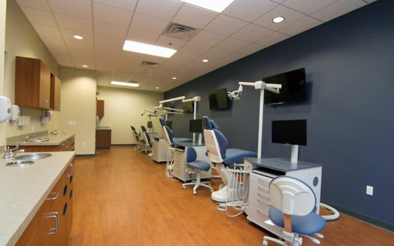 Valeri Orthodontics