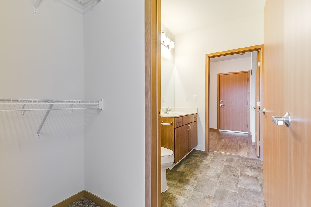 construction management associates, general contractors, layton square apartments