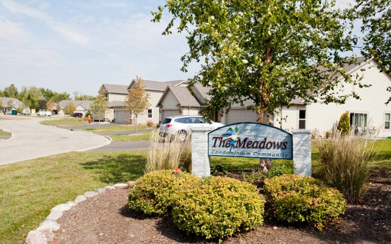 Meadows of Mill Creek Phase 1