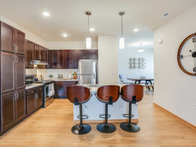 Meadows of Mill Creek Phase 2